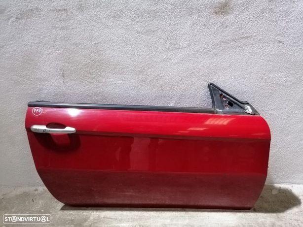 Porta Alfa Romeo GT Direita