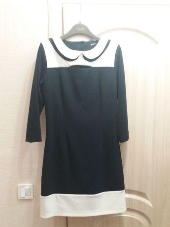 Женское платье 44 размер