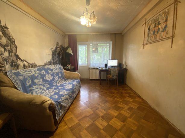 Продам 2 к квартиру м, Лукяновская 10 минут