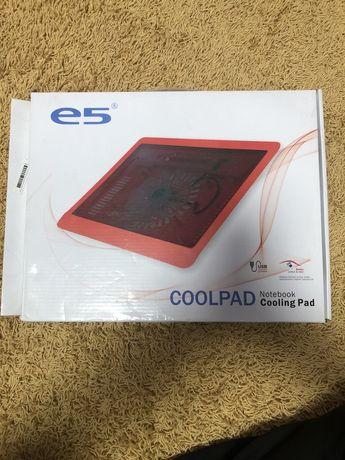 Podkładka chłodząca cooling pad
