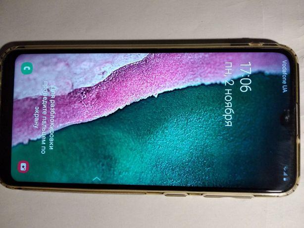 Samsung M-10 в отличном состоянии