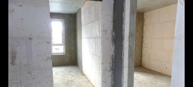 Продам квартиру в центре Винницы