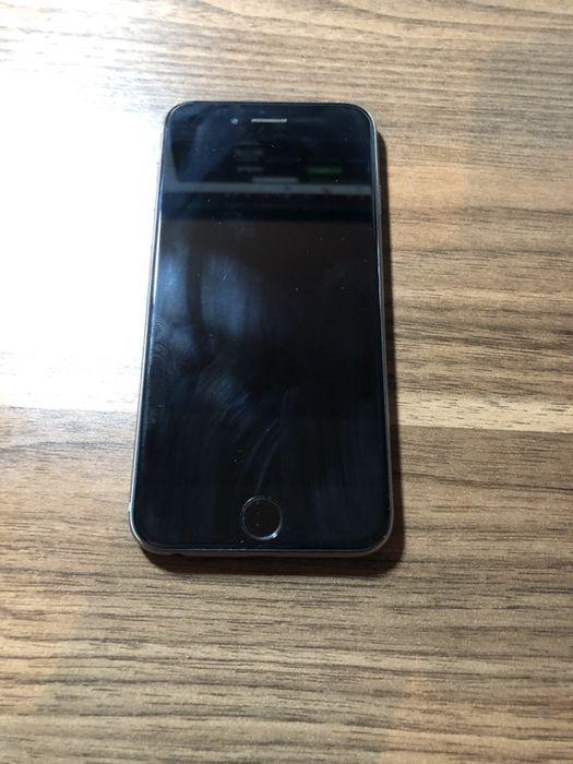 Iphone 6 32gb Space Gray Złotoryja - image 1