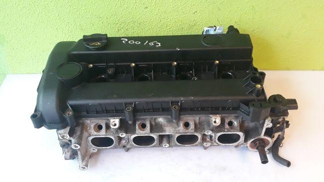 Głowica Silnika MAZDA 5 1.8 16V 85 kW 2008r