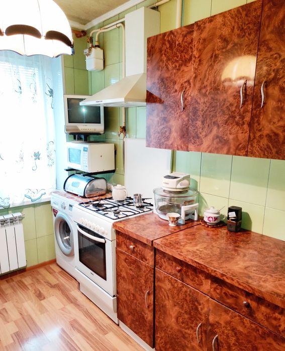 Продам 3км .кв. ор-р ОША 66 Мариуполь - изображение 1