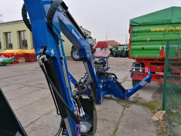 Koparka Hydramet H -800