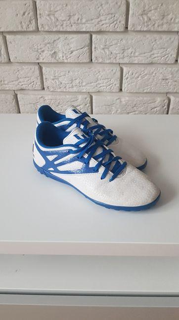 Buty Adidas turfy