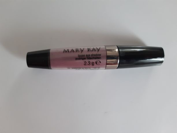 Тени для век Mary Kay Loose eye shadow