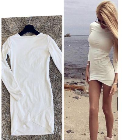 Женское платье, не Zara
