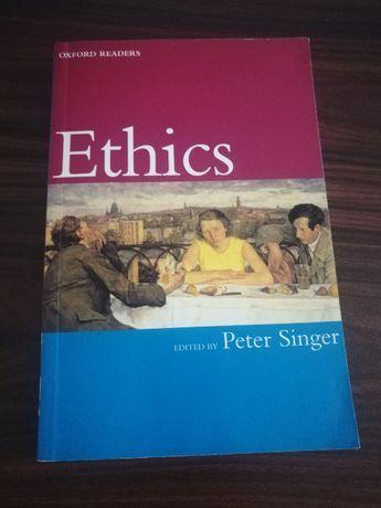 Red. Singer - Ethics