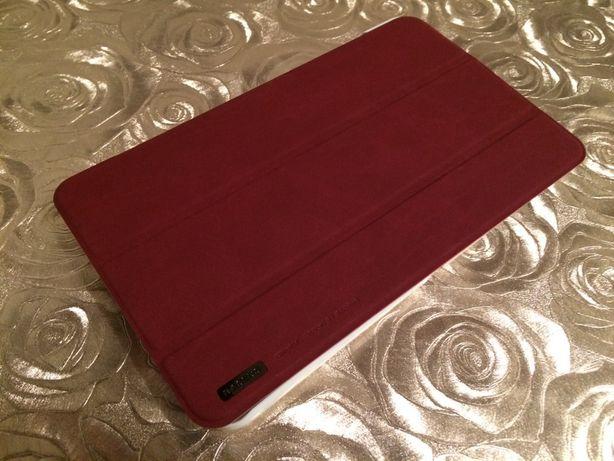 Чехол Samsung Galaxy Tab 4 8.0 SM-T330 T331 T335 BASEUS новый!