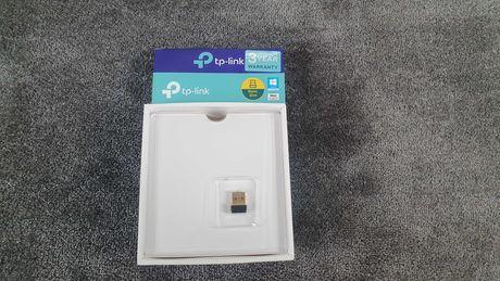 MODEM WIFI TP-LINK TL - WN 725N 150Mbps karta mini wi-fi USB