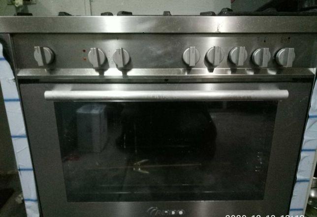 Продам!Кухонная плита ARDO