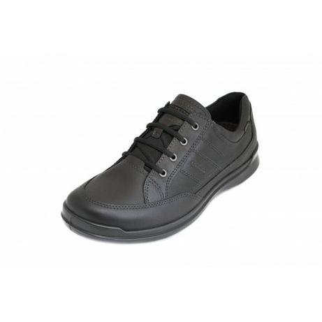 Кроссовки-ботинки ECCO Howell