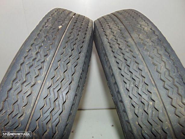 Citroen dyane pneus mabor general