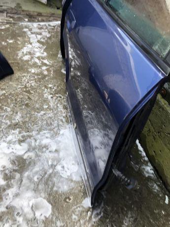 Mitsubishi Galant 8 двері