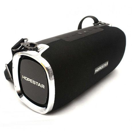 Портативная bluetooth колонка Sound System A6 Hopestar.