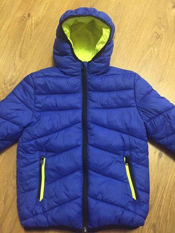 Курточка Minoti