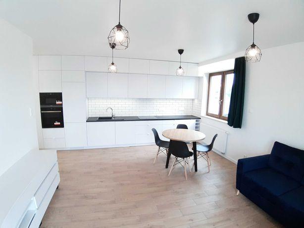 Sprzedam mieszkanie Łódź -Górna