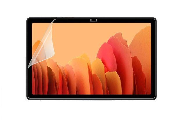 Матовая защитная пленка для Samsung Galaxy Tab A7 10.4 2020 T500 T505