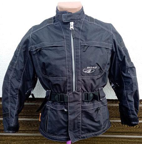Куртка Polo дитяча р.146-152 мотокросс мотокуртка, мото детская