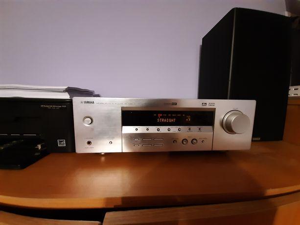 Amplituner YAMAHA rx-v359
