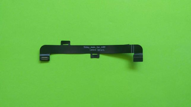 Шлейф main fpc h201 Lenovo S90 S90-a S90-u для дополнительной платы