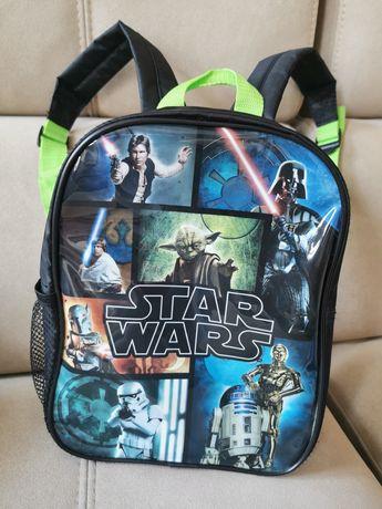 Plecak plecaczek Star Wars