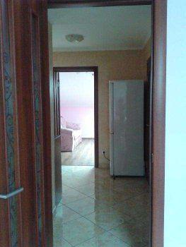 Продам або здам 2-кім мансарду з ремонтом і меблями 57 кв.м. Угринів