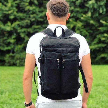 Міцний водонепроникний рюкзак для ноутбука / сумка /водоотталкивающий