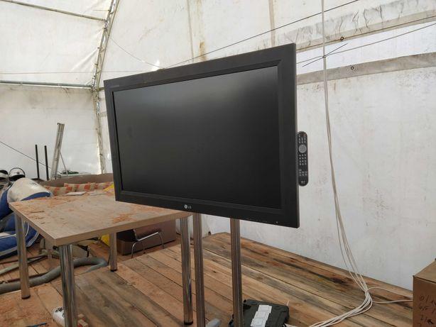 LG tv 42 cale Do prezentacji
