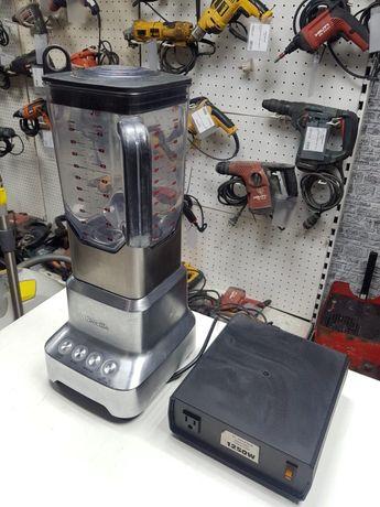 Кухонный комбайн|Блендер Breville 800BLXL/B. В отличном состоянии!!!