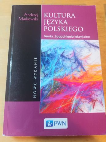 Kultura języka polskiego; Erystyka; Trzy po 33