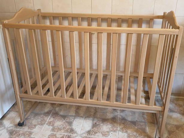Ліжко кровать дитяча детская