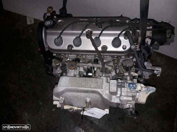 Motor MG Rover 600 2.0 130 cv   F20Z1
