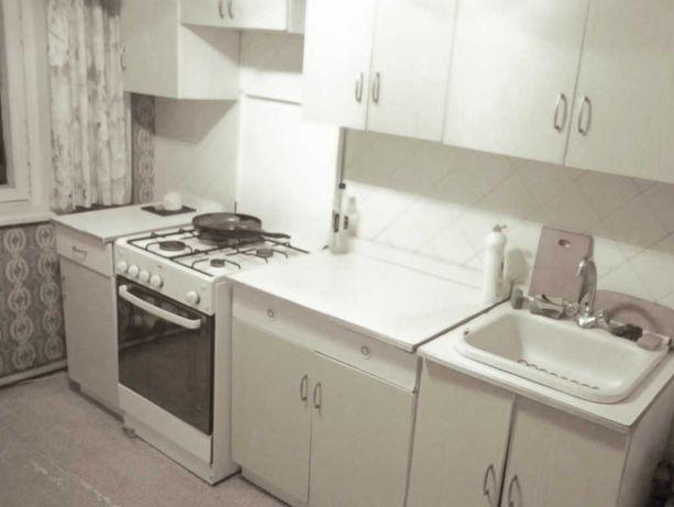 Продам 1 комнатную квартиру, р-н Балковская/Приморский суд