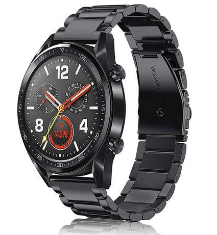 Smartwatch Huawei GT Sport