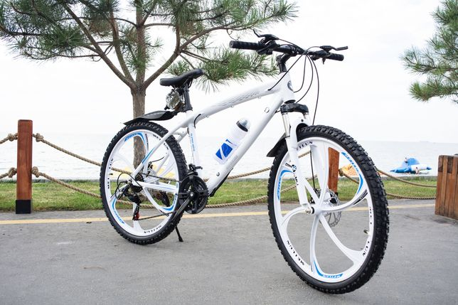 Новинка 2021 !!! Продам велосипед bmw Велосипед БМВ