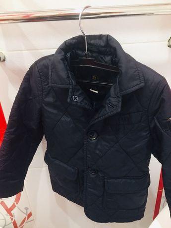 Куртка  піджак Hugo Boss