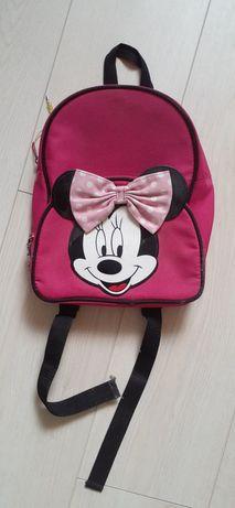Рюкзак з Мікі