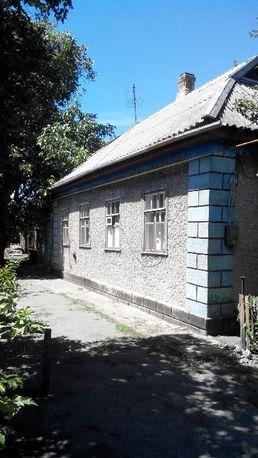 Продам дом ул. Котовского