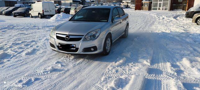 Продам Opel Vectra( Опель Вектра С)