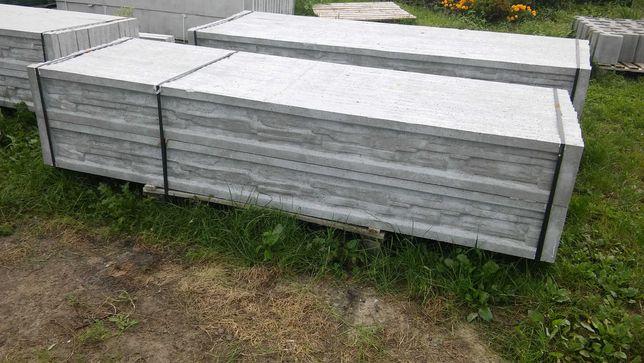 Ogrodzenia panelowe + podmurówka + montaż! Konkurencyjne ceny !