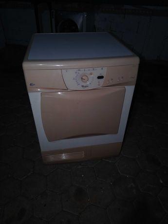 Máquina secar wirlpool 6kg