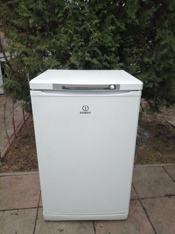 Морозильная камера Индезит 100 см