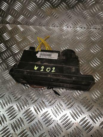 Pompka centralnego zamka MERCEDES W210