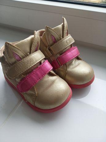 Ботиночки, демисезонні ботинки