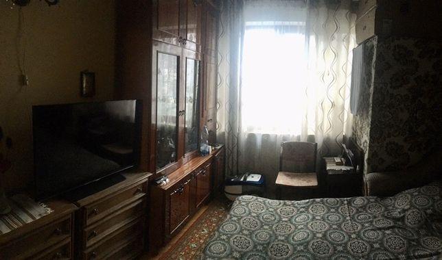 Продаж 4х кімнатної квартири, вул. Кульпарківська (Вікторія Гарденс)