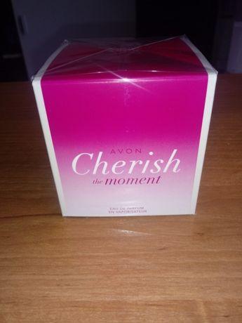 Sprzedam perfumy Cherish