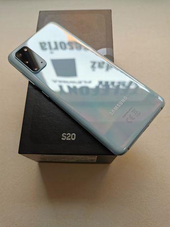 Samsung Galaxy S20 128 Zamiana /Sprzedaż